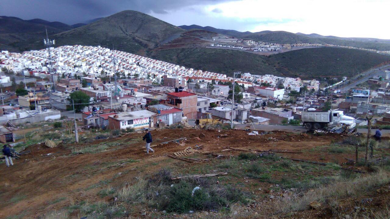 Infonavit derramó más de 2 mmdp en Tabasco