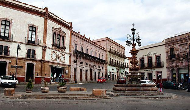 TACUBA (2)