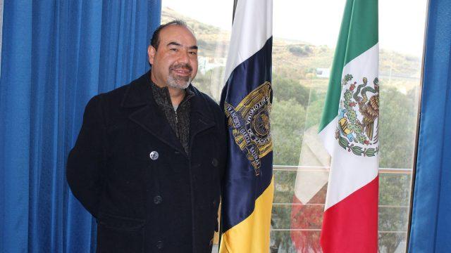 Ángel Román 01