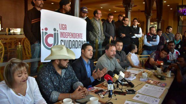 liga independiente candidaturas ciudadanas1