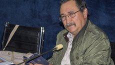 01 investigador Antonio González