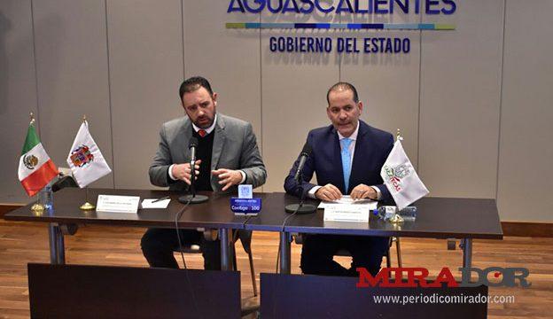 Alejandro Tello Cristerna y Martín Orozco Sandoval2