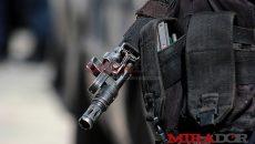 Arma-Policia