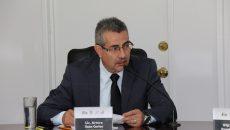 Arturo Sosa Carlos
