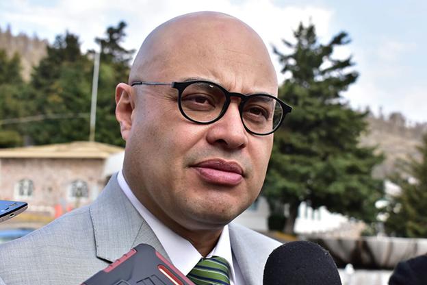 Francisco Murillo Ruiseco