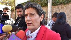 Gema Mercado Sánchez