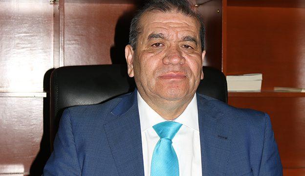 MANUEL IBARRA SANTOS (2)