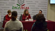 Paula Rey Ortiz Medina