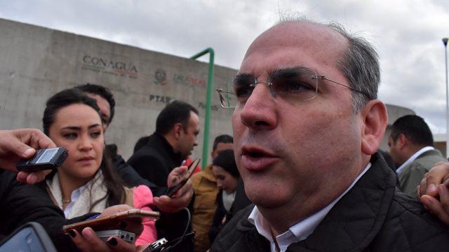 Roberto Ramírez de la Parra