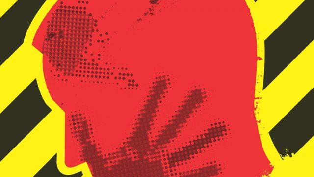 En las últimas dos décadas las muertes violentas han aumentado en nuestro país, en especial las que corresponden a homicidio con armas de fuego, lo que ocasiona gran impacto en el bienestar social, especialmente en hombre en edades jóvenes entre 15 y 19 de edad, periodo cuando la violencia tiene más peso en la mortalidad que cualquier enfermedad, señala el especialista en ciencias de la salud Guillermo González Pérez. (Foto: Shutterstock.)