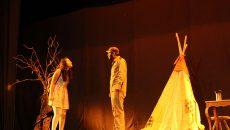 06 Dia Mundial de Teatro