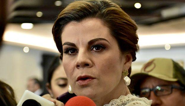 Cristina SEDIF
