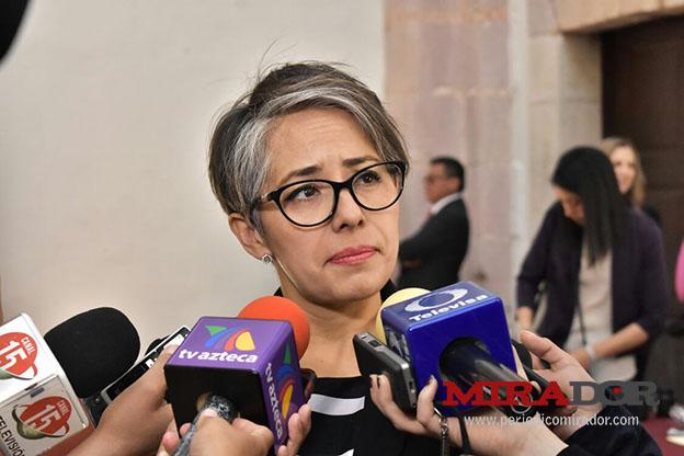 Fátima Xóchitl Encina Arroyo