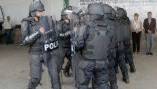 POLICÍAS DE PROXIMIDAD (2)