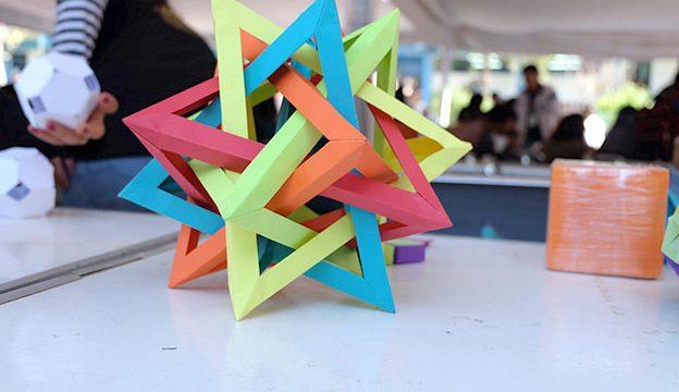 06 Feria de Matemáticas