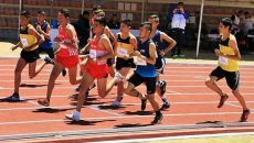 07 abr 18 Atletismo Regional ON18 (24)