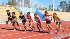 07 abr 18 Atletismo Regional ON18 (9)