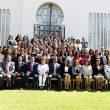 Encuentro de Magistrados y Jueces-oficial