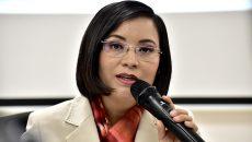 Luz Dominguez