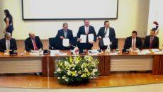 convenio UAZ y Canacintra (1)