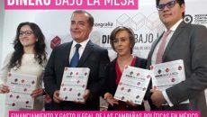Foto: contralacorrupcion.mx