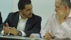 Javier Torres Rodríguez