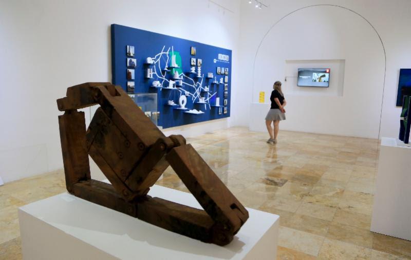 Museos2
