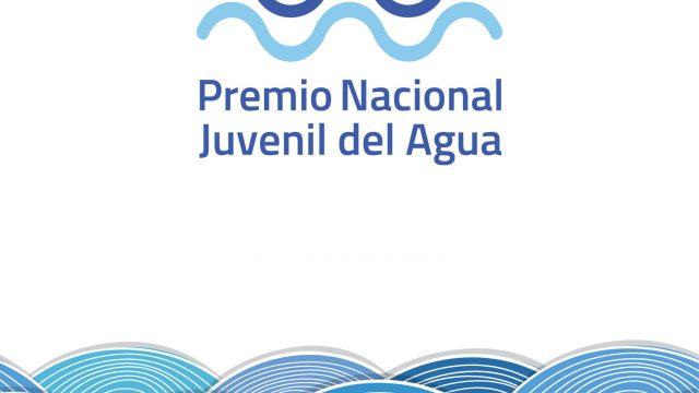 Premio Juvenil del Agua