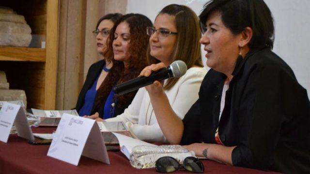 Adriana Rivero Garza