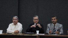 Eduardo Rivera Salinas