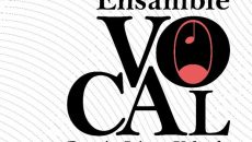 Ensamble Vocal, junio 2018