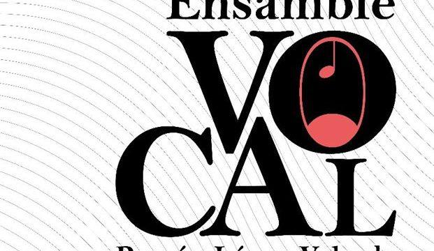 Ensamble Vocal, junio 2018