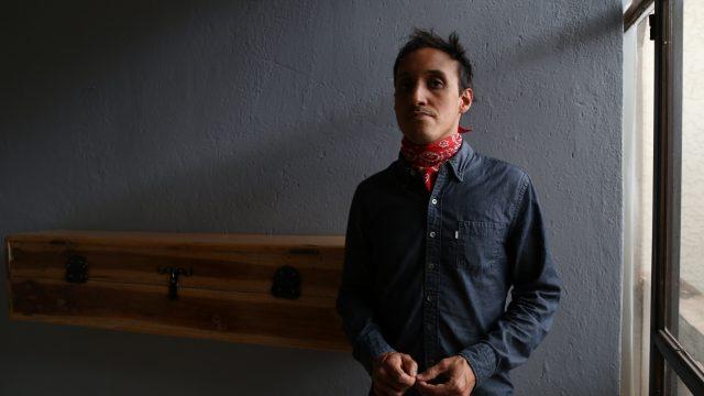 Gabino Rodríguez Festival de Cine Fllo