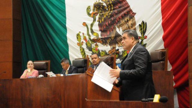 Ismael Camberos