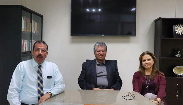 El 19 de julio se harpa público el nivel de transparencia de las dependencias de Zacatecas