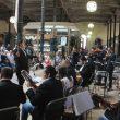 FESTIVAL ORQUESTAS TÍPICAS-ZAC (2)
