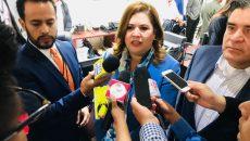 Fabiola Torres Rodríguez