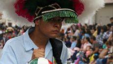 Festivaldel Folclor