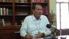 Obispo de Zacatecas