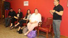 Semana Cultural Zacatecana