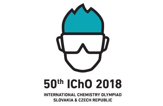 Participan este año en la 50 Olimpiada Internacional de Química, del 19 al 29 de julio en Eslovaquia y República Checa, una delegación mexicana integrada por cuatro estudiantes de la Ciudad de México, Michoacán y Sonora. (Imagen: tomada de IChO2018.)