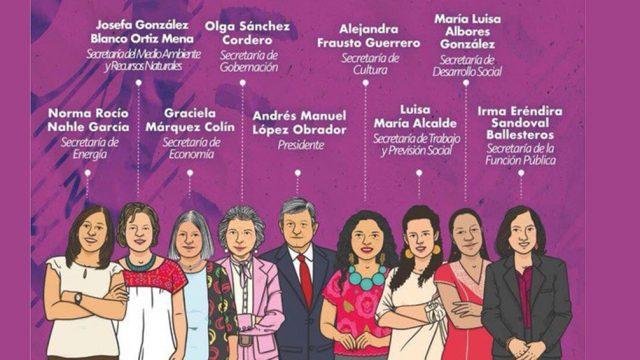 www.semmexico.com