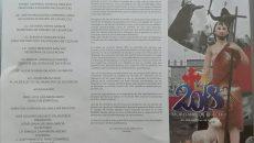 MORISMAS DE BRACHO-programa (1)