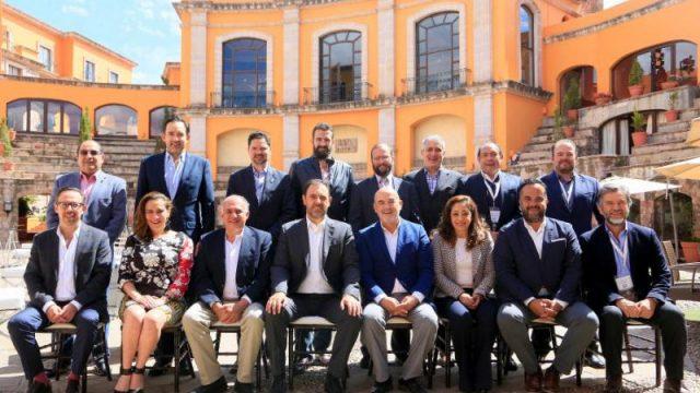 Turismo Zacatecas