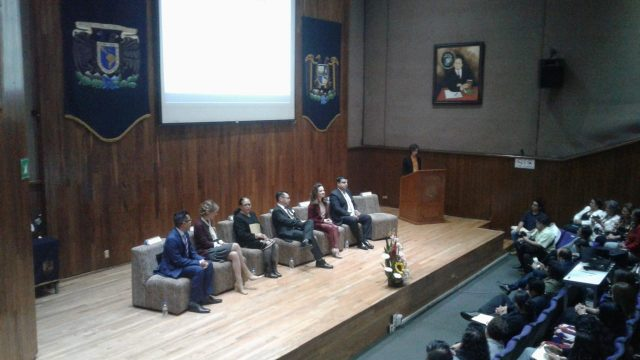 UNAM PREVENCION DEL DELITO-ZACATECAS (1)
