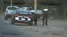 Foto www.testigominero.com.mx