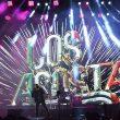 Acosta1 (3)