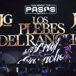 Los Plebes1 (6)