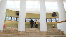 Tribunal Superior de Justicia del Estado de Zacatecas