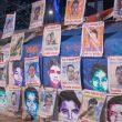 Una encuesta realizada por la investigadora Anna María Fernández Poncela, de la Universidad Autónoma Metropolitana Unidad Xochimilco, sobre la percepción del movimiento social por el caso Ayotzinapa, encontró que la mayoría de la población consultada (73.7%) consideró a este movimiento como honesto, mientras 19.4% no lo creyó así, 6.9% no supo qué opinar al respecto; fueron las y los jóvenes los que pensaron más en su honestidad. (Foto: Shutterstock.)